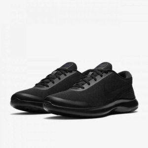 1080a41c1b49 Nike Shoes - Nike FLEX EXPERIENCE RN 7 WIDE Men s Running Shoe